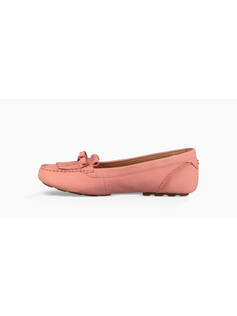 dfab17799c2 Whitley Loafer