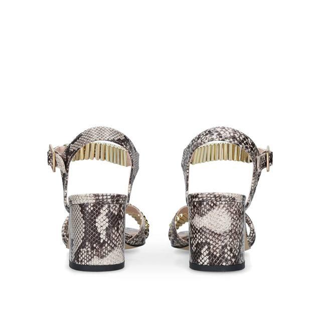 6bad555a0679 Skipper Block Heel Sandals