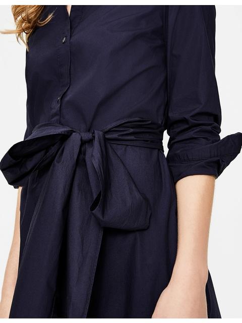 036148525c Modern Shirt Dress