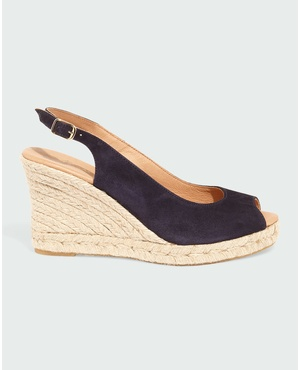 67c736d6449 Whitney Wedge Shoes by Phase Eight