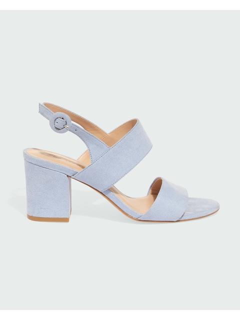fbe889412601 Faye Block Heel Sandals