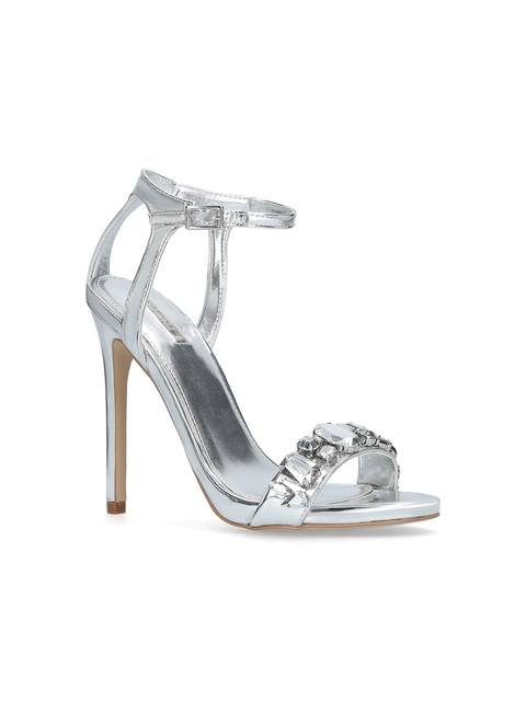 8df897b2a92 Gail High Heel Sandals
