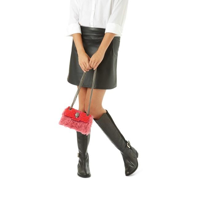 681b20786f8b Mini Kensington Bag