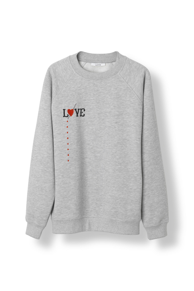 Dc Shoes Sweater