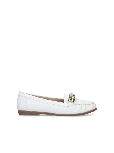 10fecf2f16d Mockery Embellished Loafers