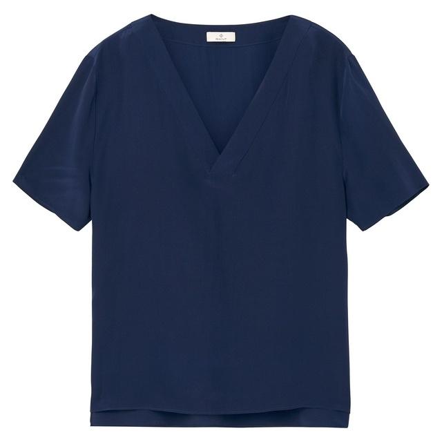 Diamond g silk popover endource for Diamond and silk t shirts