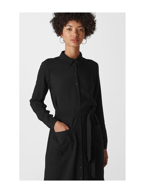 dc94921c0e6 Montana Shirt Dress