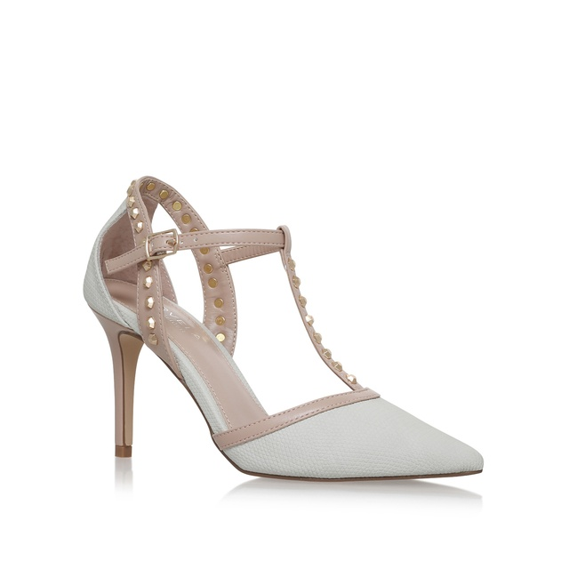 shop offer for sale cheap sale wide range of Black 'Kankan' high heel court shoes upriFG573