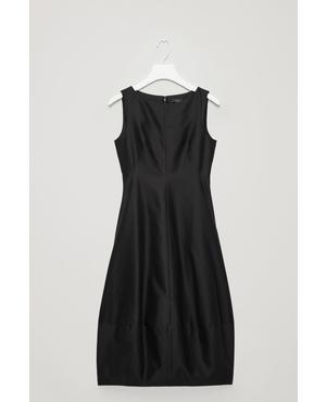 986c81efe6b2 COS Cocktail Dresses   Endource