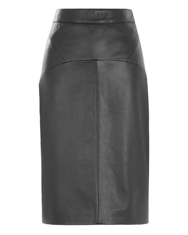 a7bd7fc848 Kel Pencil Skirt | Endource