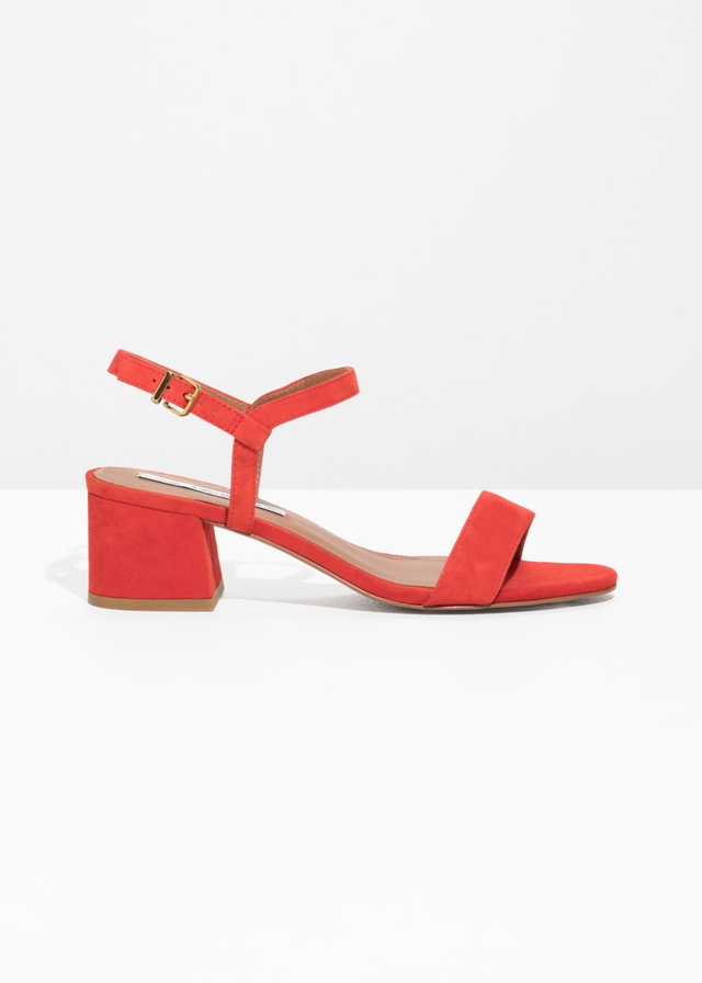 7b5cb7528e03 Mid Heel Sandals