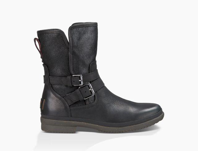 Simmens Boots Endource