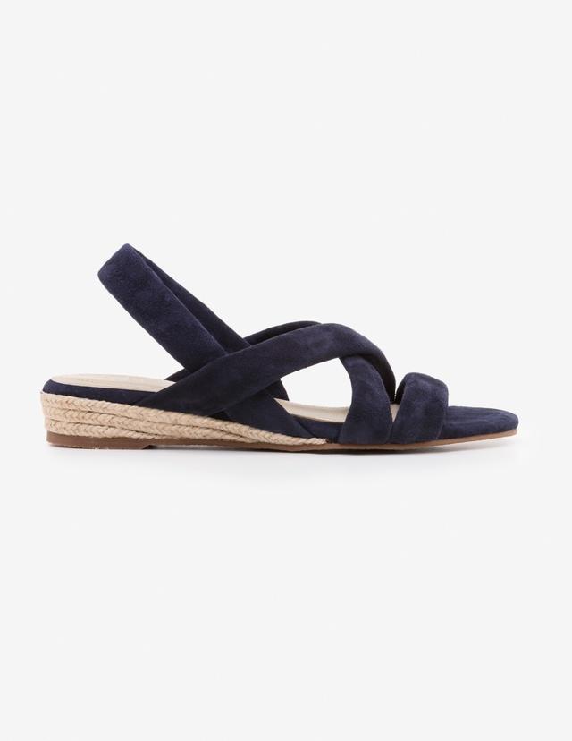 f71e2f56ce79 Ava Espadrille Sandals