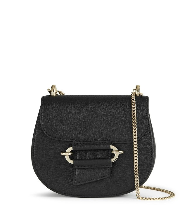 bab7e44343a8 Maltby Mini Mini Cross-Body Bag