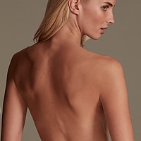 Adhesive Backless Bra | Endource