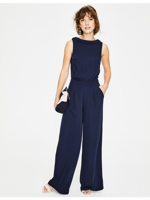 Clarissa Jumpsuit Endource