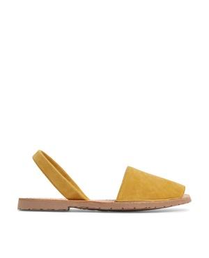 646a9375e RIA Menorca Avarca Sandals by Arket