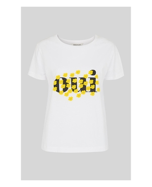c4af7d87d54b9 Whistles Slogans T-shirts   Endource