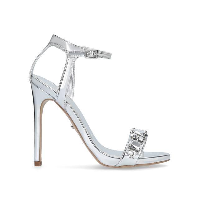 5bbb2f935b8c Gail High Heel Sandals