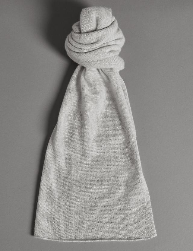scarf endource