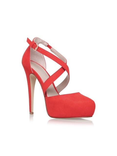 1208829efd Kassie High Heel Shoes | Endource