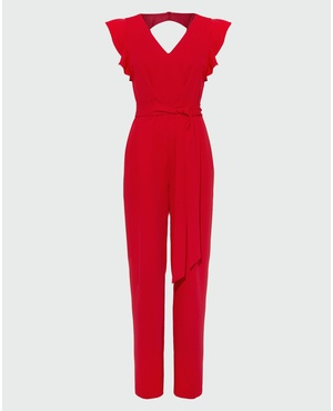 02664c637d Victoria Jumpsuit by Phase Eight
