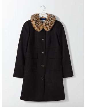 Suede sienna coat endource for Boden jennie coat