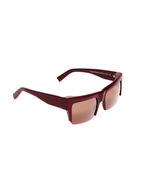 abbe53842641 Rectangular Sunglasses