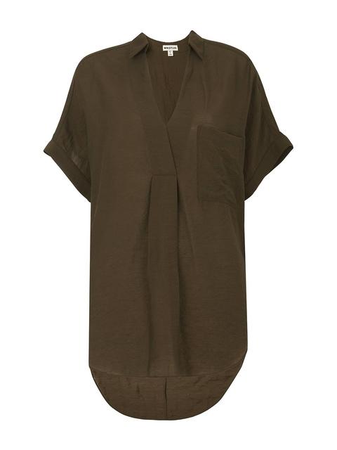 9fb9b2e4c79c62 Lea Shirt