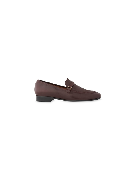 9913d2fea37 Melrose Saddle Loafer