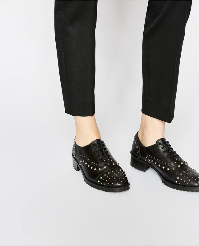 FOOTWEAR - Loafers The Kooples 5QZ7uoAIlQ