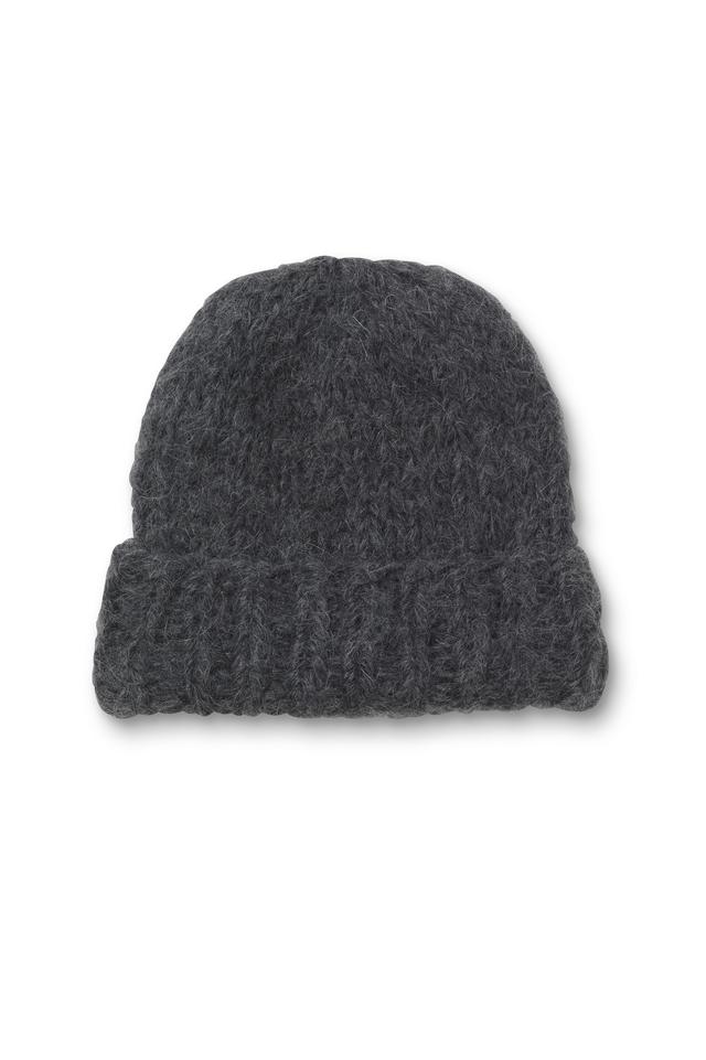 9ae1559b312a8 The Julliard Mohair Hat