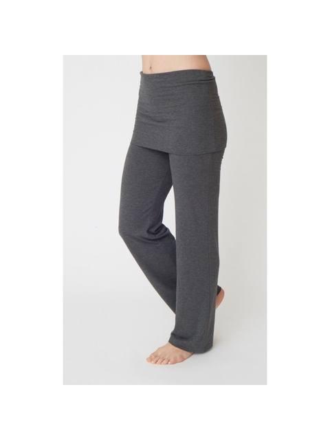 bd07967f65 Go Easy Pants | Endource