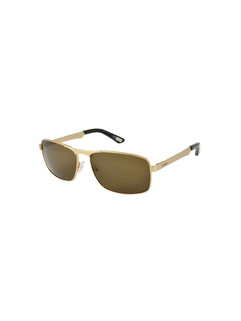 7eca177cae6c Barbour Sunglasses