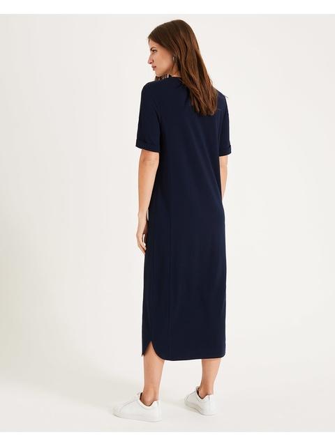 41141fef4d Theresa T-Shirt Dress