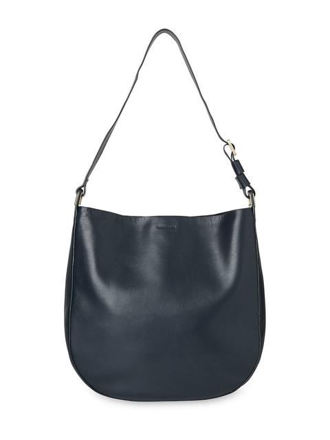 f34441f36 Blake Large Hobo Bag | Endource