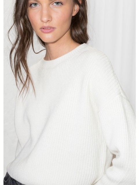 Crewneck Cropped Cropped SweaterEndource Crewneck SweaterEndource Cropped Cropped SweaterEndource Cropped Crewneck Cropped Crewneck Crewneck SweaterEndource SweaterEndource 4LR5Aj