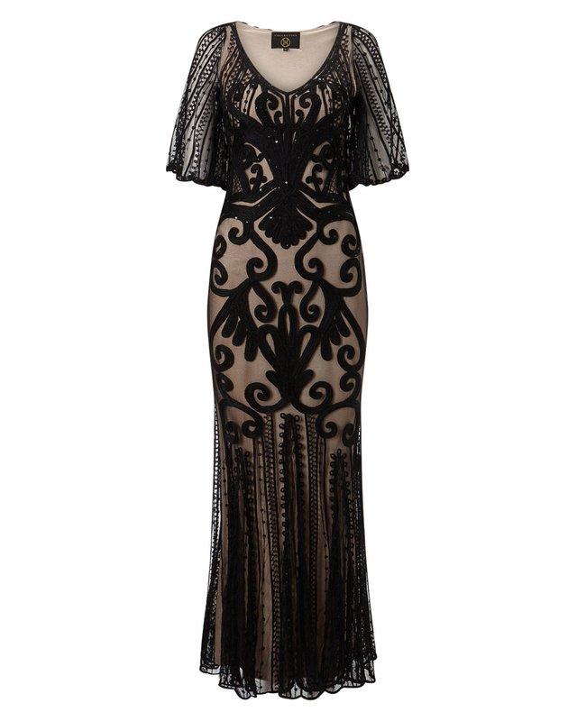 Vaihe kahdeksan abbrachi silkki koukku Hihattomassa mekko nopeus dating Geneve 2014