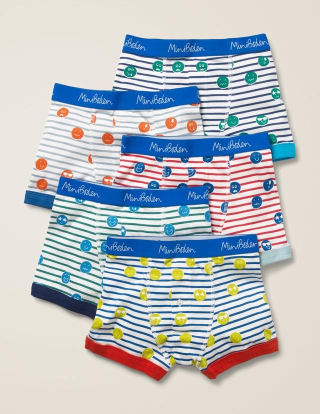 1f457f41765 https://www.endource.com/product/boden-2-pack-fluffy-socks ...