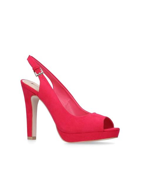 d3063c156a3 Cleo High Heel Sandals