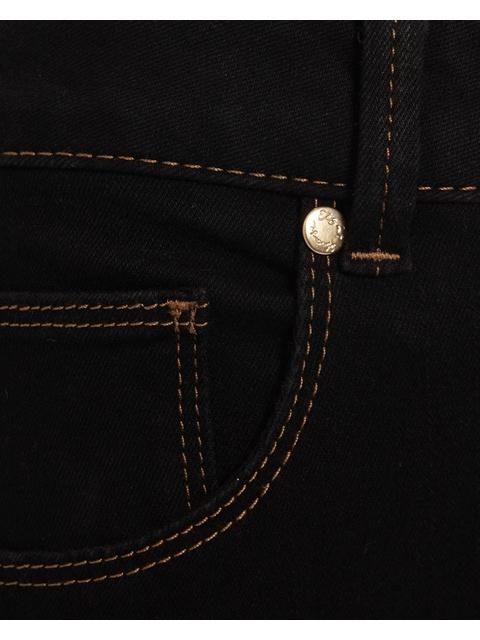 2918180866 Aida Smart Jeans | Endource