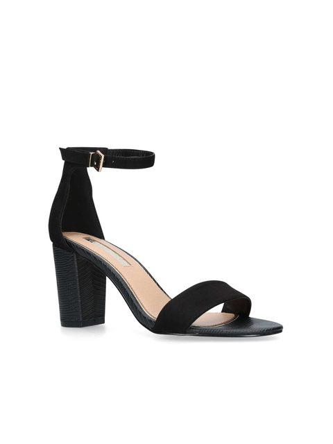 dd4554719cf9 Pearl Mid Heel Sandals
