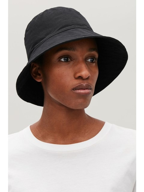 Canvas Bucket Hat  1936770c84d