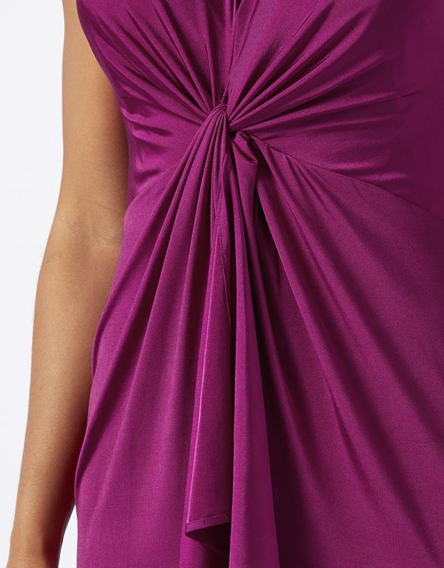 Maggie Knee Length Dress | Endource