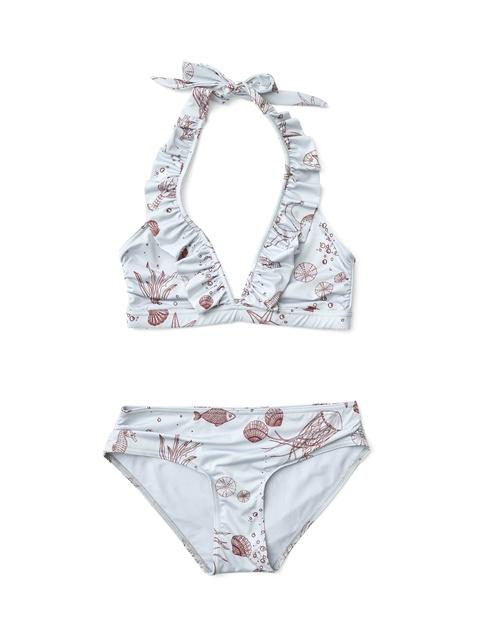 2a6a1df2ee Belrose Swimwear Bikini | Endource