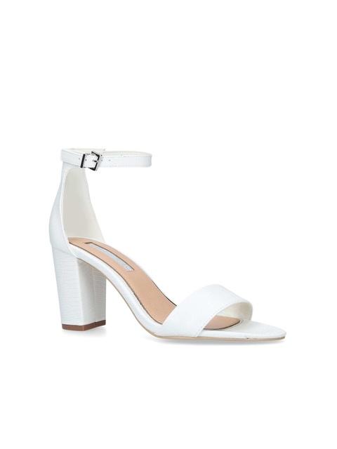 9c5ec6c2a126 Pearl Mid Heel Sandals