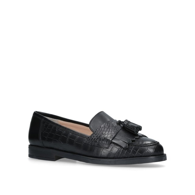 Kurt Geiger Flat Shoe Sale