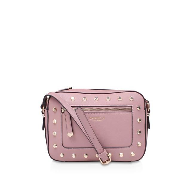 9821984765 Mia Stud Cross Body Bag