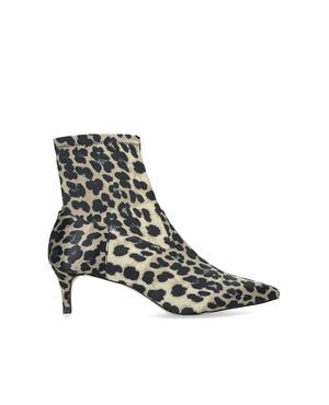 905b2536693 Kitten Heel Boots   Endource