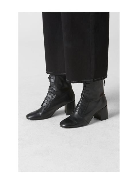 c1c868126e0df Ruben Lace Up Boot